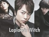 Laplace's Witch - Critique du film de Takashi Miike