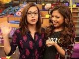 Game Shakers saison 2: la série jeunesse revient sur Netflix