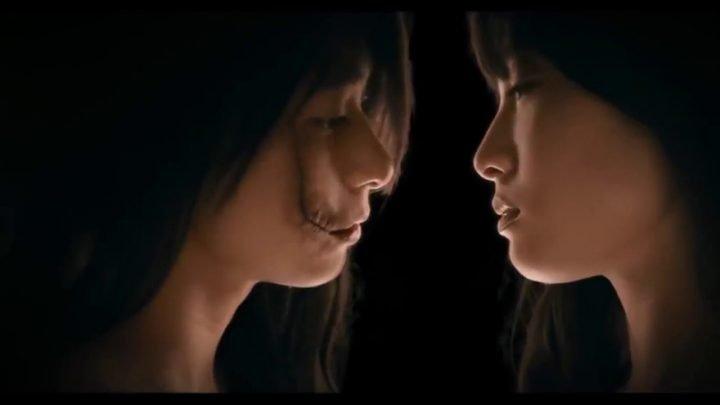Kasane: un premier trailer pour le film live