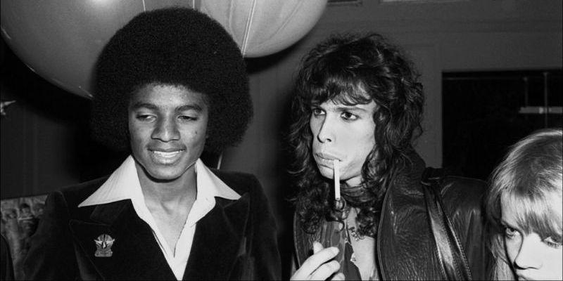 Studio 54: un documentaire sur la discothèque culte des années 70