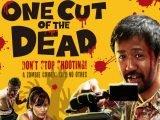 One Cut of the Dead - Critique du film de Shinichiro Ueda
