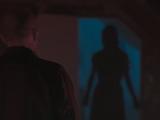 Our House: IFC Films dévoile un trailer pour son film de fantômes