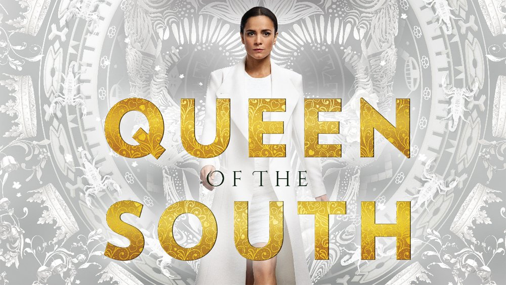 Queen of the South : Naissance d'une reine