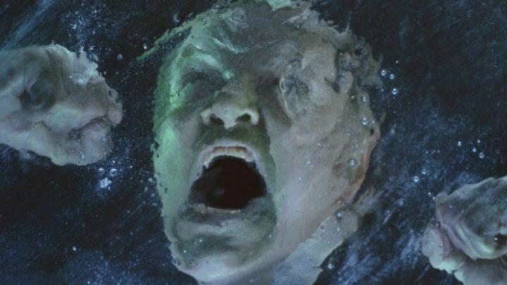 The Terror saison 2: AMC a renouvelé la série d'anthologie horrifique