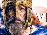 The Last Warrior: un trailer pour le film The Scythian