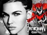 Batwoman: Ruby Rose devient une super-heroine lesbienne