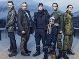 Elven – La rivière des secrets: la série norvégienne arrive jeudi sur arte