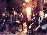 Filles de moto: le monde de la moto au féminin sur Unis TV