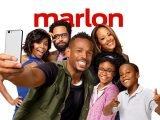 Marlon saison 2
