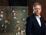 The Investigator A British Crime Story