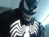 Une nouvelle bande-annonce pour le film Venom