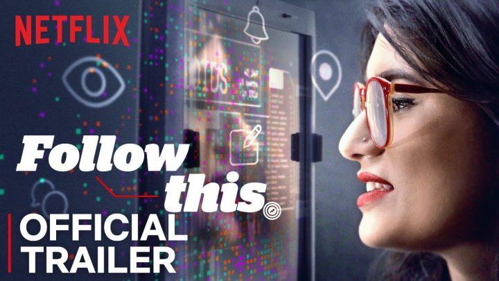 À Suivre: Netflix fait un partenariat avec BuzzFeed pour Follow This