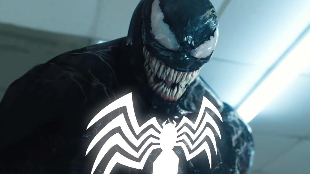 Venom Une Nouvelle Bande Annonce Pour Le Film De Ruben