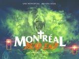 Montréal Dead End - Critique du collectif québécois