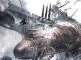 La date de diffusion de l'animé Uchû Senkan Yamato 2202: Ai no Senshi-tachi dévoilée