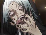 Tokyo Ghoul:re saison 2: un nouveau trailer pour la seconde saison