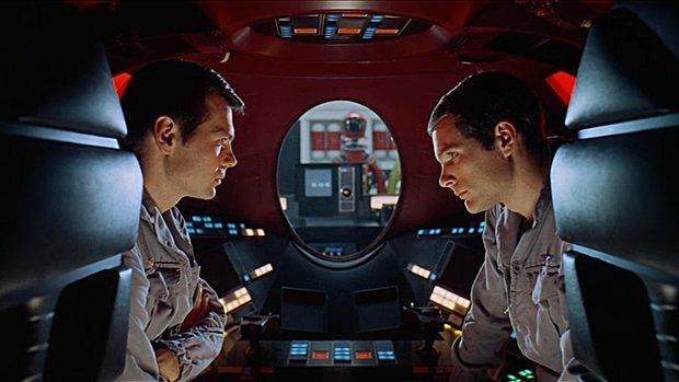 2001: A Space Odyssey en IMAX - Critique du film de Stanley Kubrick