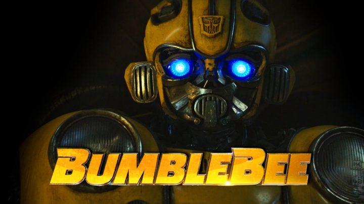Bumblebee: un nouveau trailer pour spin-off de Transformers