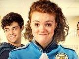 Sierra Burgess est une perdante: la comédie est disponible sur Netflix