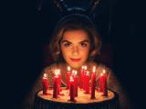 Les aventures effrayantes de Sabrina: Netflix dévoile le premier trailer