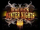 Wacken Winter Nights 2019: Huldre, Helsott et autres confirmés