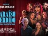 Paraíso Perdido: le film brésilien Paradise Lost est en streaming sur Netflix