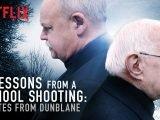Lettres de Dunblane : leçons tirées d'une fusillade à l'école