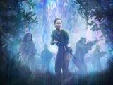 Annihilation: le thriller avec Natalie Portman est en streaming sur Netflix