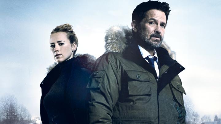 Cardinal saison 3: Un trailer et CTV confirme une saison 4