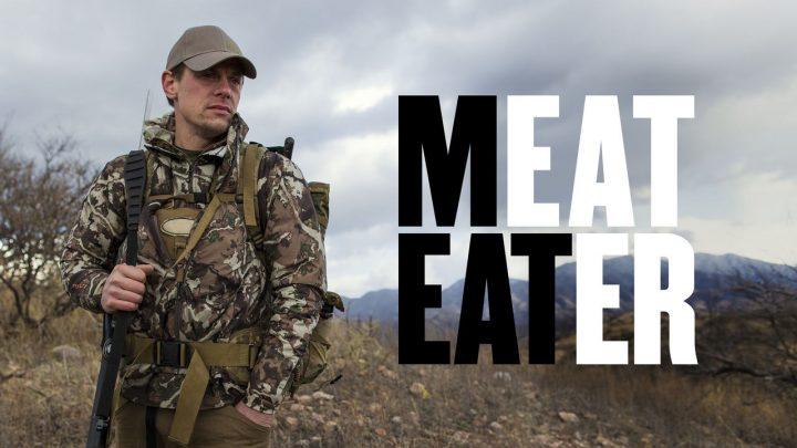 Carnivore saison 3: la série sur la chasse MeatEater est sur Netflix