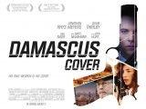 Damascus cover: le thriller politique est en streaming sur Netflix