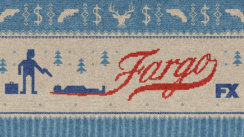 Fargo saison 3