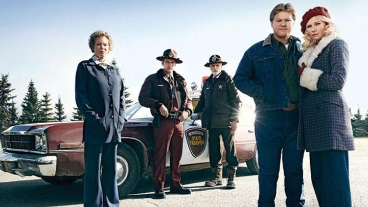 Fargo saison 3: la nouvelle saison est en streaming sur Netflix