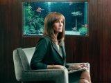 Homecoming: Amazon dévoile un trailer de la série avec Julia Roberts