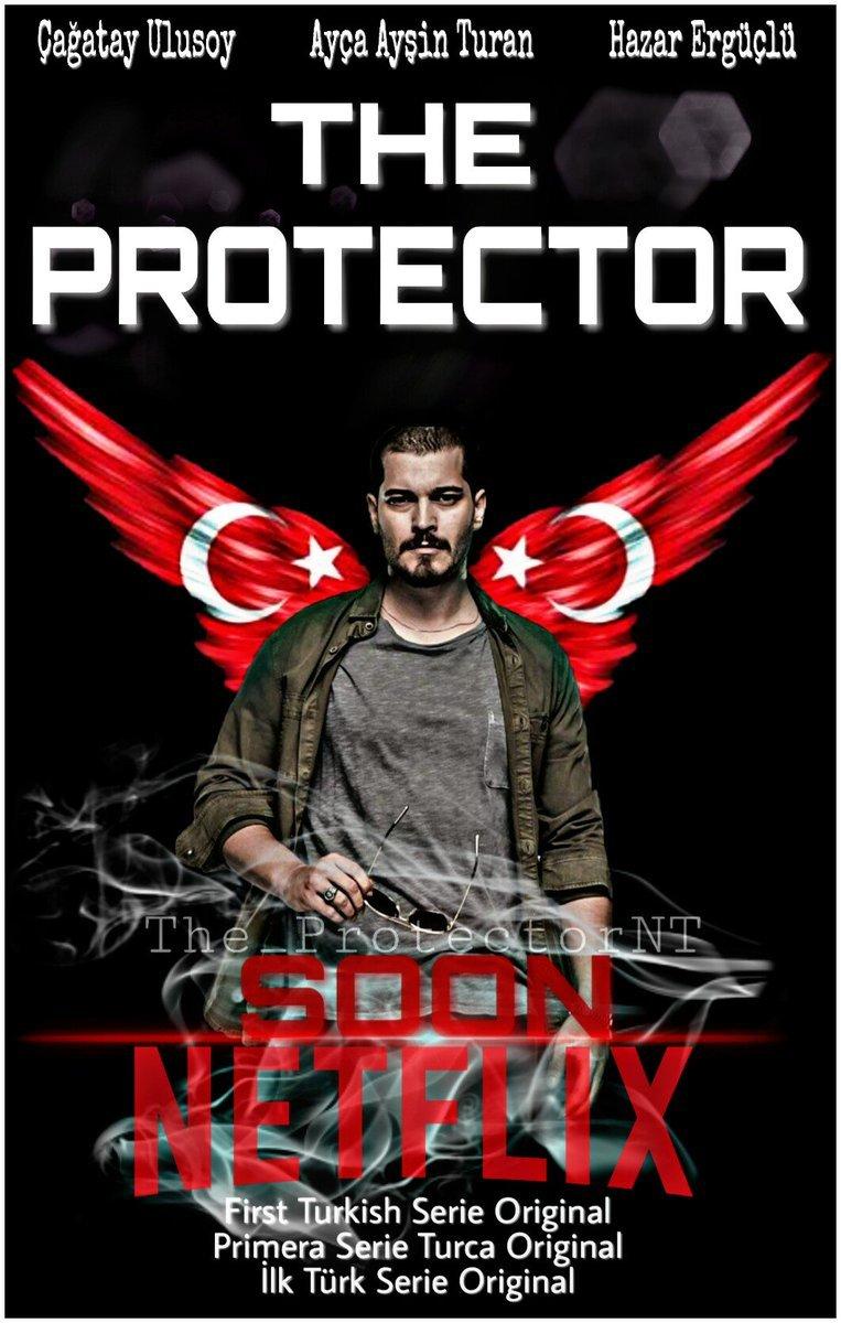 Le Protecteur d'Istanbul
