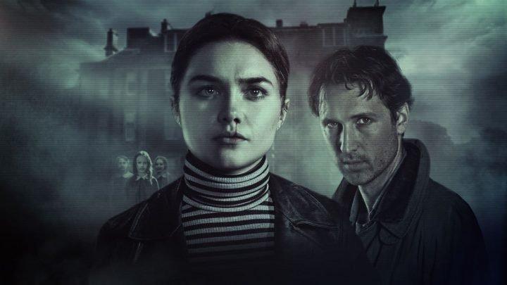Malfaisance: le film Les mauvais esprits est sur Netflix