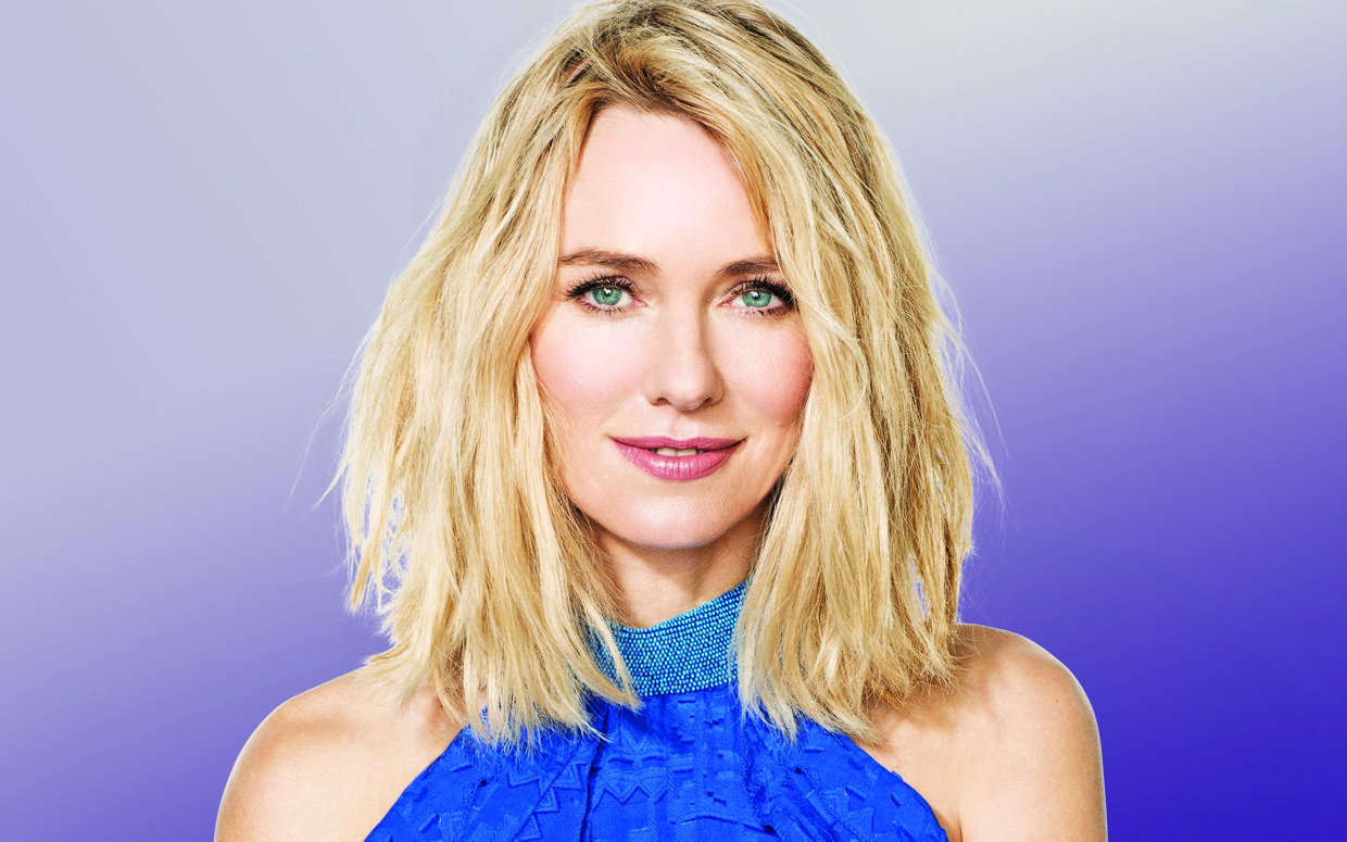 The Long Night: Naomi Watts se joint au préquel de Game Of ...