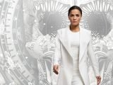 Queen of the South saison 4