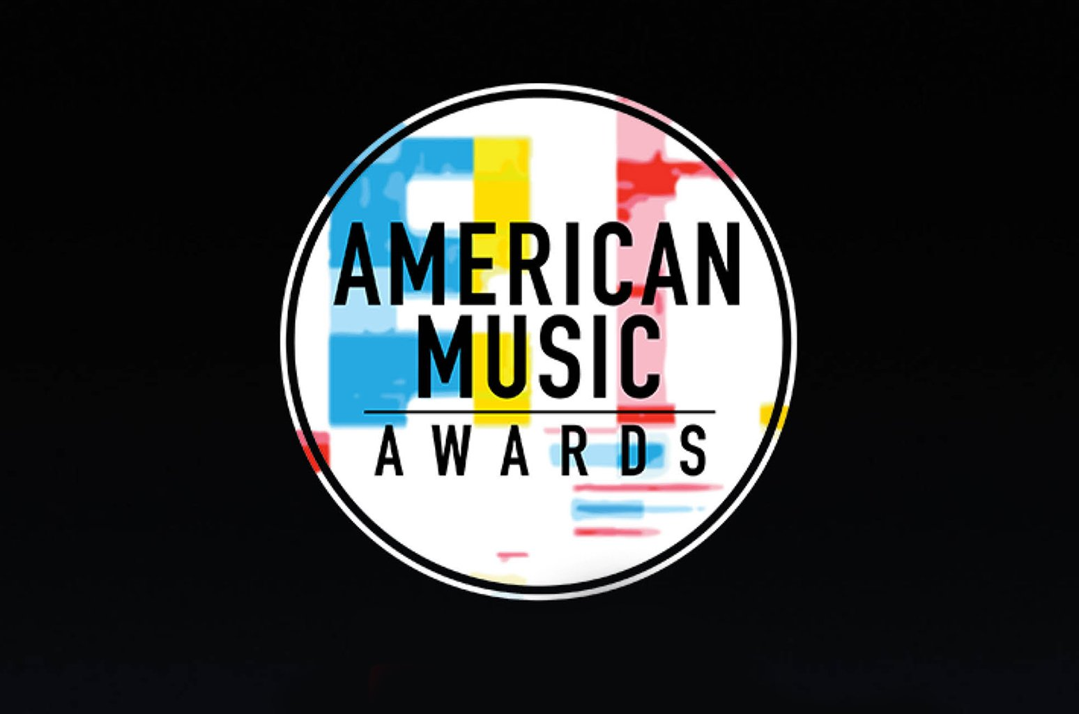 American Music Awards 2018