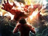 L'Attaque des Titans: Andy Muschietti va réaliser un film pour Warner Bros.