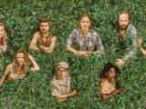 Camping: un premier rôle télé pour Jennifer Garner depuis Alias