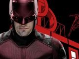 Marvel's Daredevil saison 3 est disponible en streaming sur Netflix