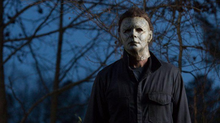 Halloween 2018: une bande-annonce avant la sortie du film ce vendredi