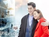 Here to Heart: le drama chinois est en streaming sur Netflix