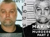 Making a Murderer saison 2 est en streaming sur Netflix