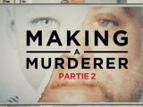 Making A Murderer partie 2
