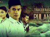 Reviens: le drame malaisien Pulang est en streaming sur Netflix
