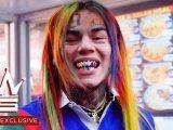 6ix9ine: NON, Tekashi 69 n'est pas mort d'une surdose de ligma