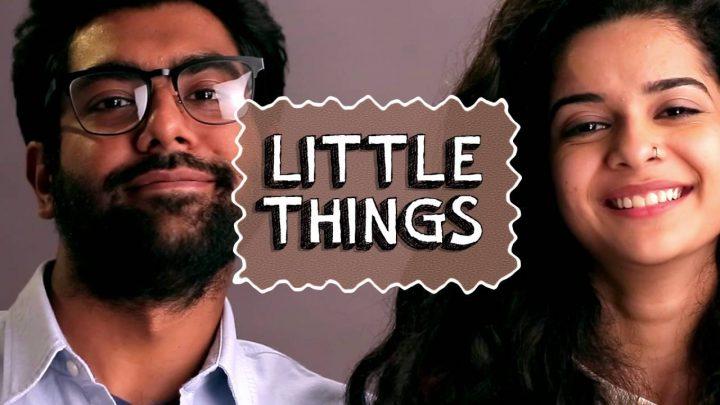 Les petites choses saison 2