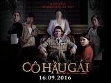Cô Hau Gái: le film d'horreur The Housemaid est sur Netflix
